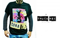 camisetas trucarec