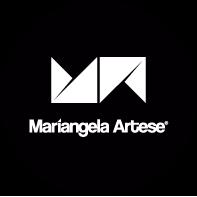 Mariangela Artese